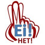 Отрицание в эстонском языке